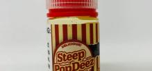 PopDeez Salt 35mg